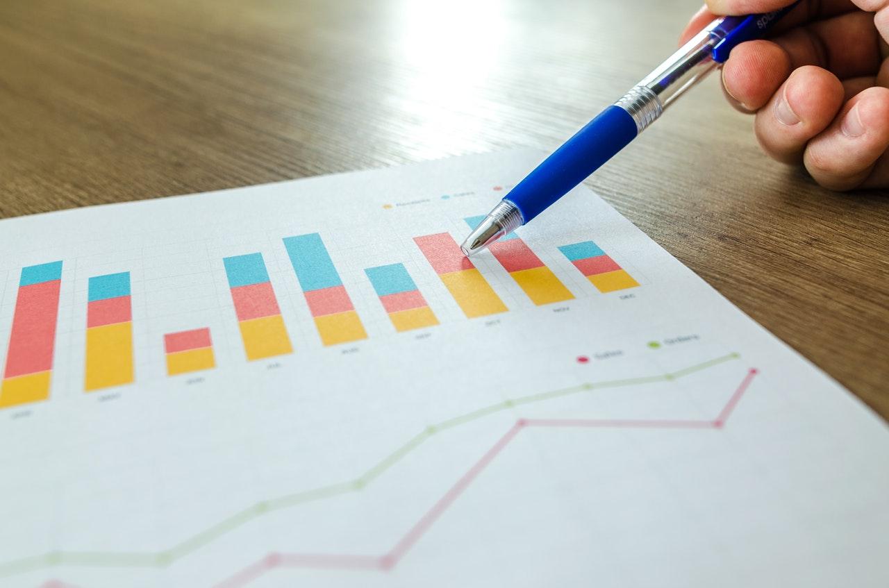 Какие метрики интернет-маркетинга не стоит использовать как KPI