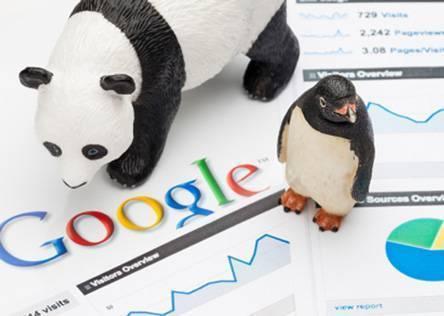 Как получать ссылки и избегать санкций поисковиков в 2015 году