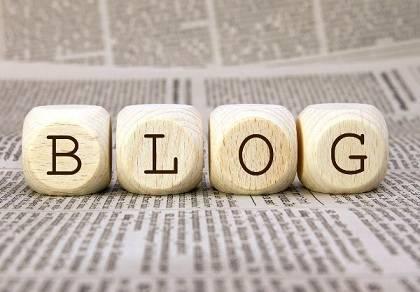 10 элементов, без которых не может обойтись ни один хороший блог
