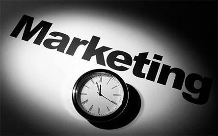 5 плохих маркетинговых привычек, которые ухудшились с развитием интернета