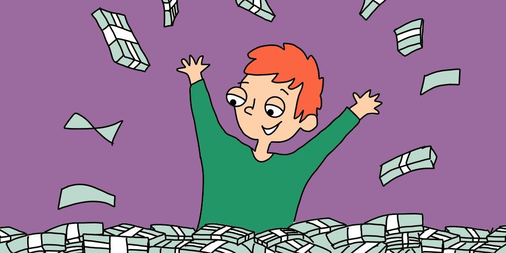Как хакнуть личные финансы: практические советы, которые изменили тысячи жизней