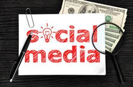 Почему социальные сети вредят бизнесу и как избежать негативного влияния SMM