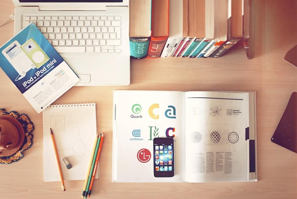 Правила создания логотипа: подробный гайд для дизайнеров и клиентов