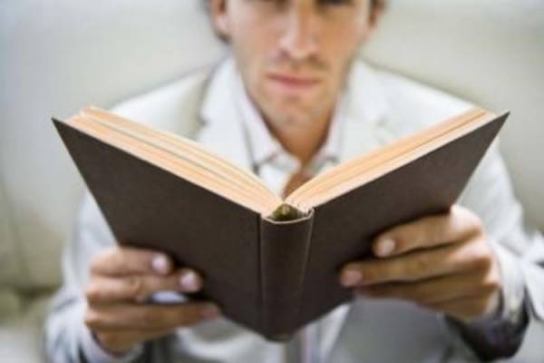 Семь шагов к повышению читабельности вашего контента