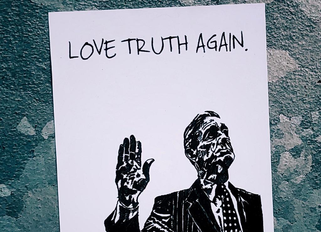 Как начать говорить потребителям правду и не разориться