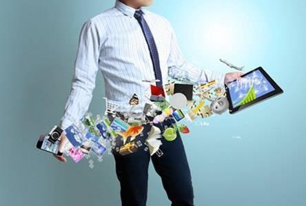30 признаков того, что вы работаете в SMM