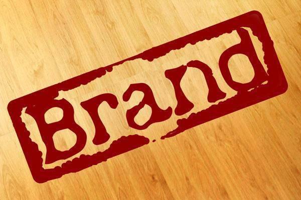 Чудеса брендирования, или Как сделать свой блог заметным