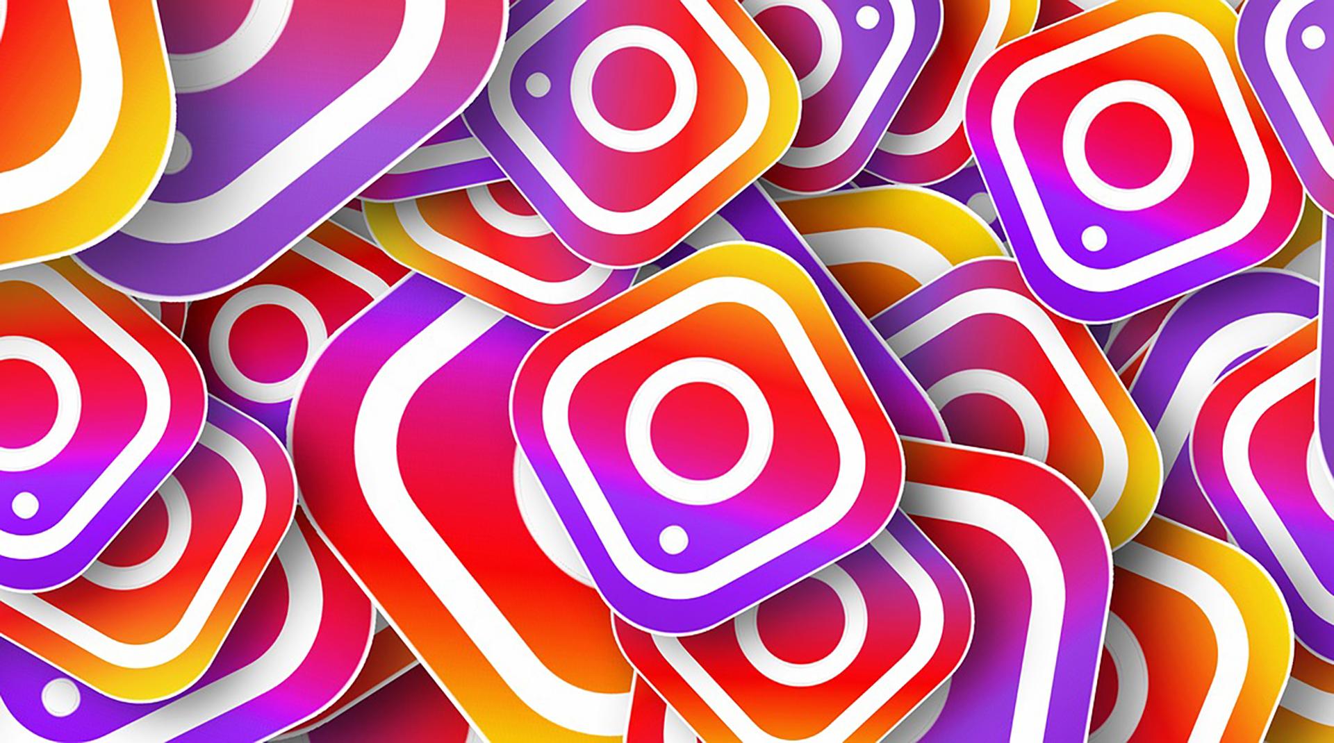 Как не проиграть в собственном конкурсе в Instagram: механики, правила, полезные сервисы