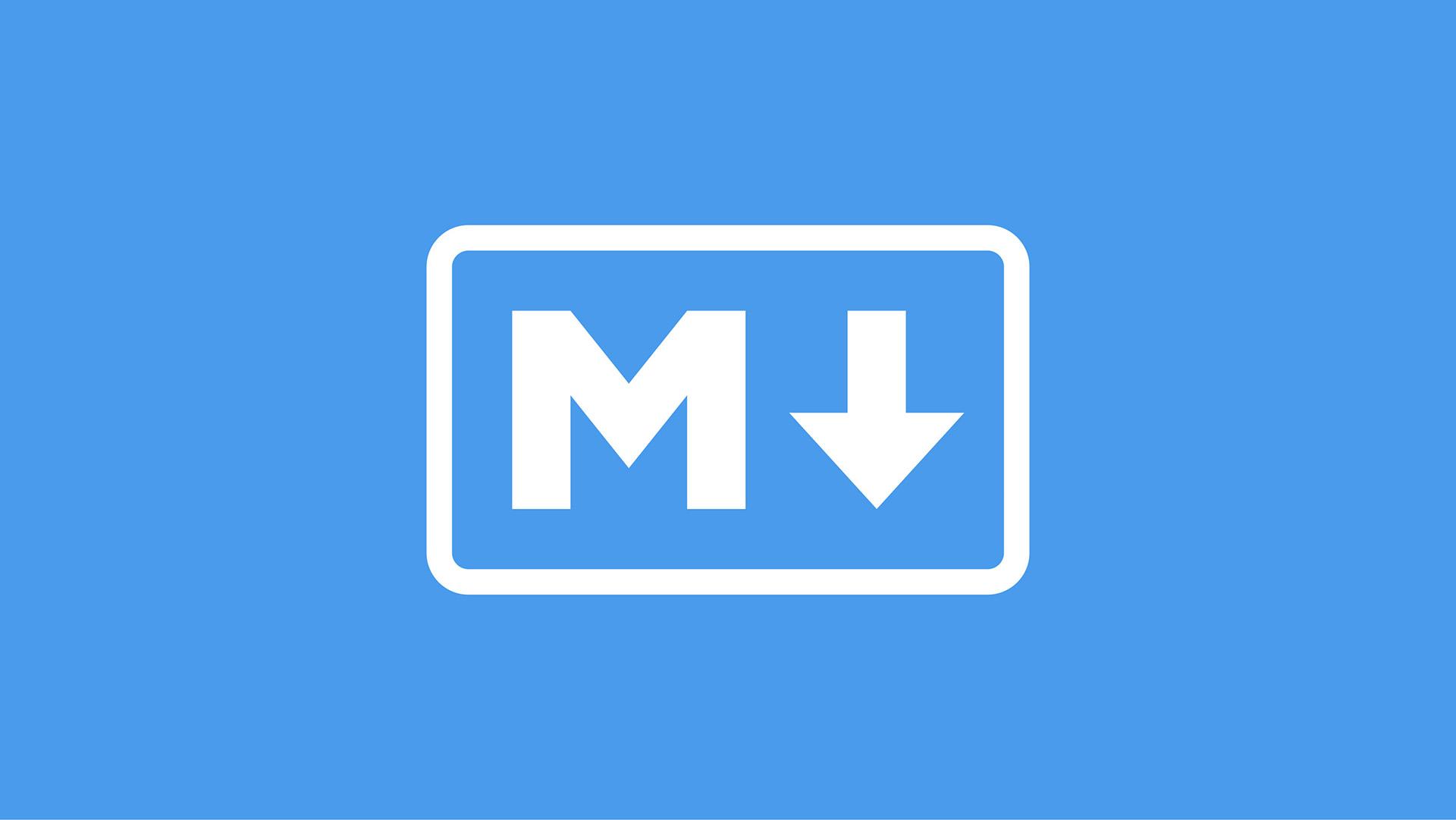 Исчерпывающая шпаргалка по синтаксису разметки Markdown: на заметку авторам, веб-разработчикам, контент-менеджерам