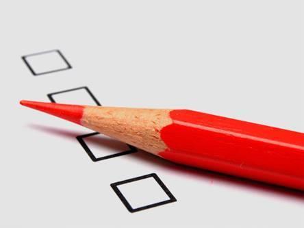 Как с помощью опросов собрать нужную информацию: 8 интересных идей
