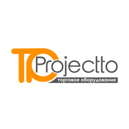 Projectto