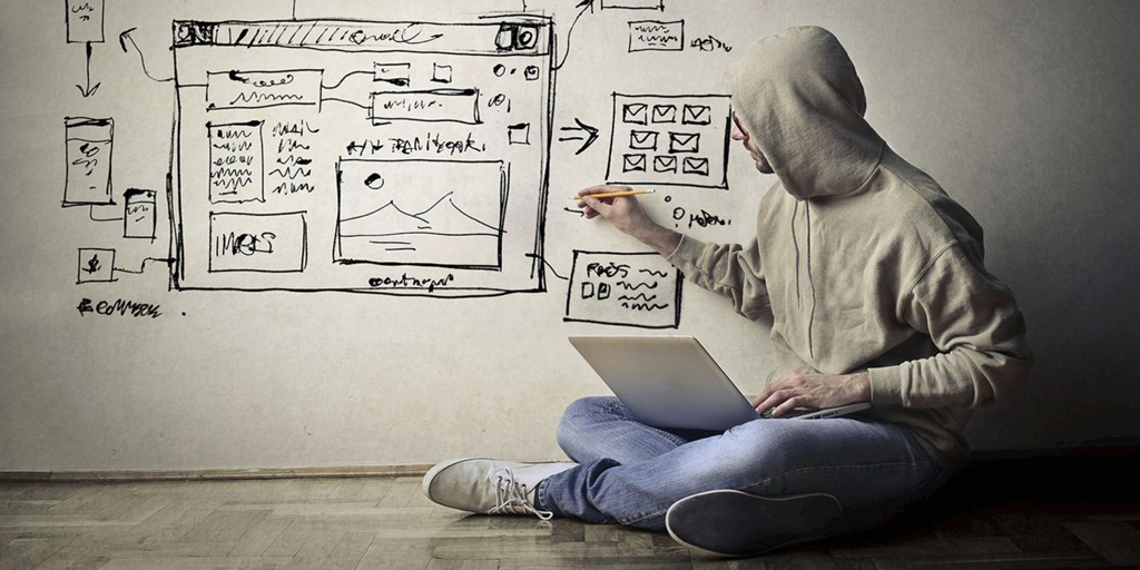 Как провести UX-аудит самостоятельно: 4 легких метода для улучшения юзабилити сайта