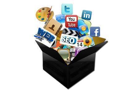 Почему ваш контент-маркетинг не приносит ощутимых результатов и как это исправить?