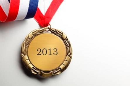 20 лучших постов «Текстерры» за 2013 год