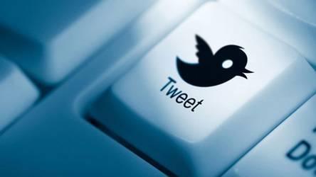 Как искать клиентов в «Твиттере»