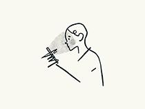 «Я слыхал, что новым ружьям не нужны кремень и трут»: почему соцсети недалеко ушли от средневековья
