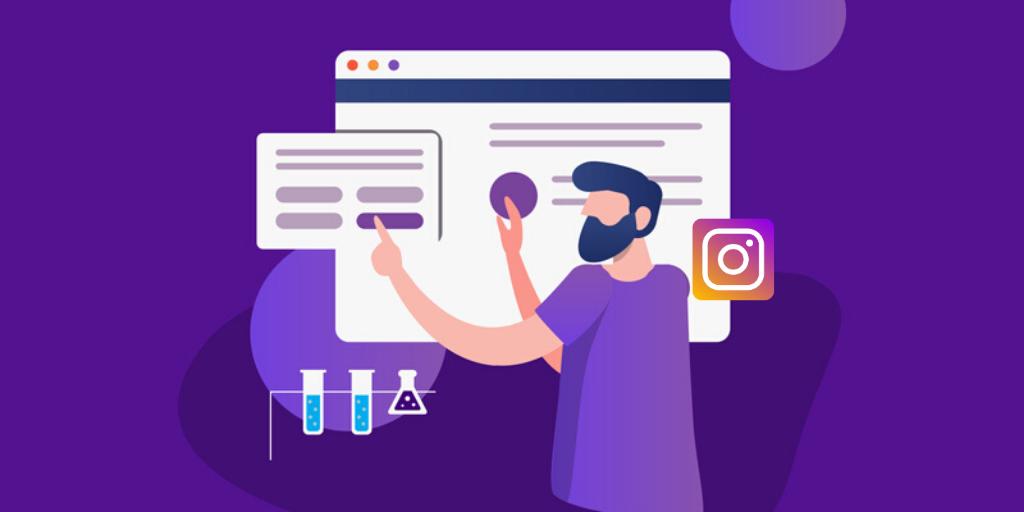 7 сервисов для прокачки Instagram, о которых вы не знали