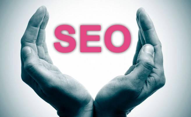 Почему контент-маркетинг – это новое SEO, часть II
