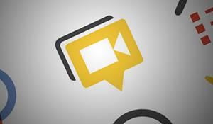 Как и зачем использовать Google+ Hangouts
