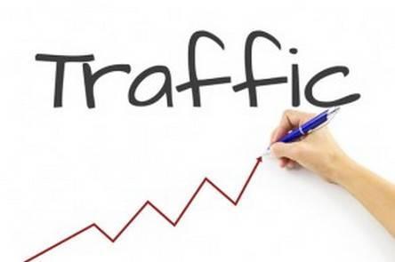 9 способов получать трафик без поисковиков