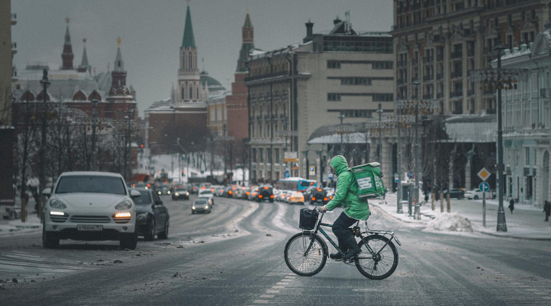 Профсоюзы в российском диджитал: просто «кричат в интернете» или что-то меняют?