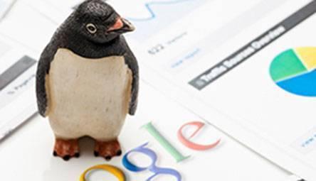 Почему контент-маркетологи должны радоваться появлению Penguin: четыре причины