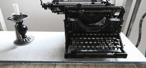 Четыре совета, которые помогут вам создавать «правильный» контент