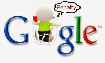 Google ввел новый вид наказания за спам в расширенных сниппетах: грозит ли оно вашему сайту?