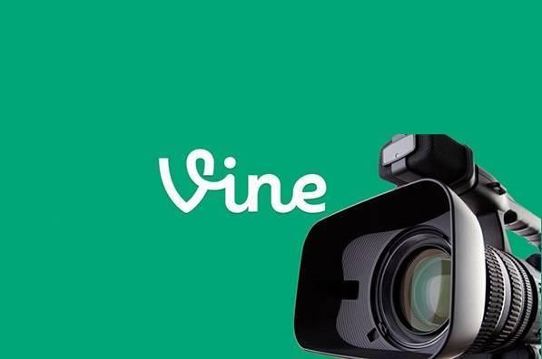 Контент-маркетинг с помощью Vine: 6 классных примеров для подражания