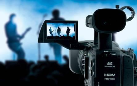 14 необычных способов использования видео в маркетинге