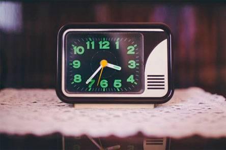 Сколько времени нужно, чтобы контент-маркетинг начал генерировать продажи?