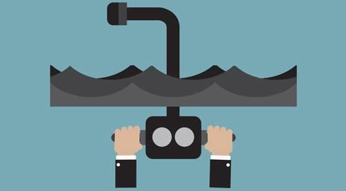 Зачем и как пользоваться Periscope: обзор сервиса