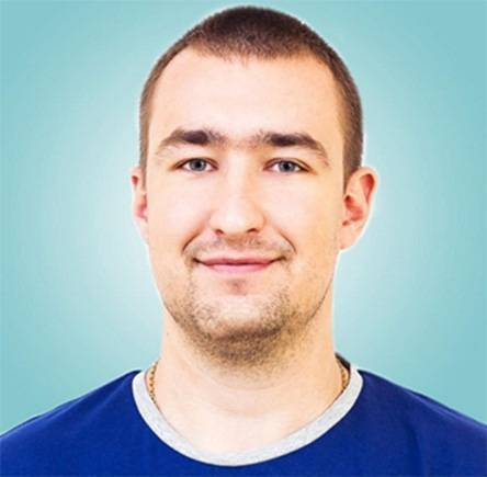 Виктор Карпенко (Seoprofy.ua): блог — самый дешевый на сегодняшний день канал получения лидов