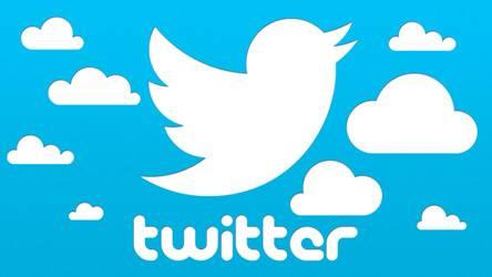 Какой тип контента имеет самый высокий потенциал распространения в Twitter