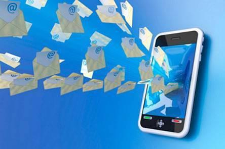 Как адаптировать email-контент к чтению с мобильных экранов
