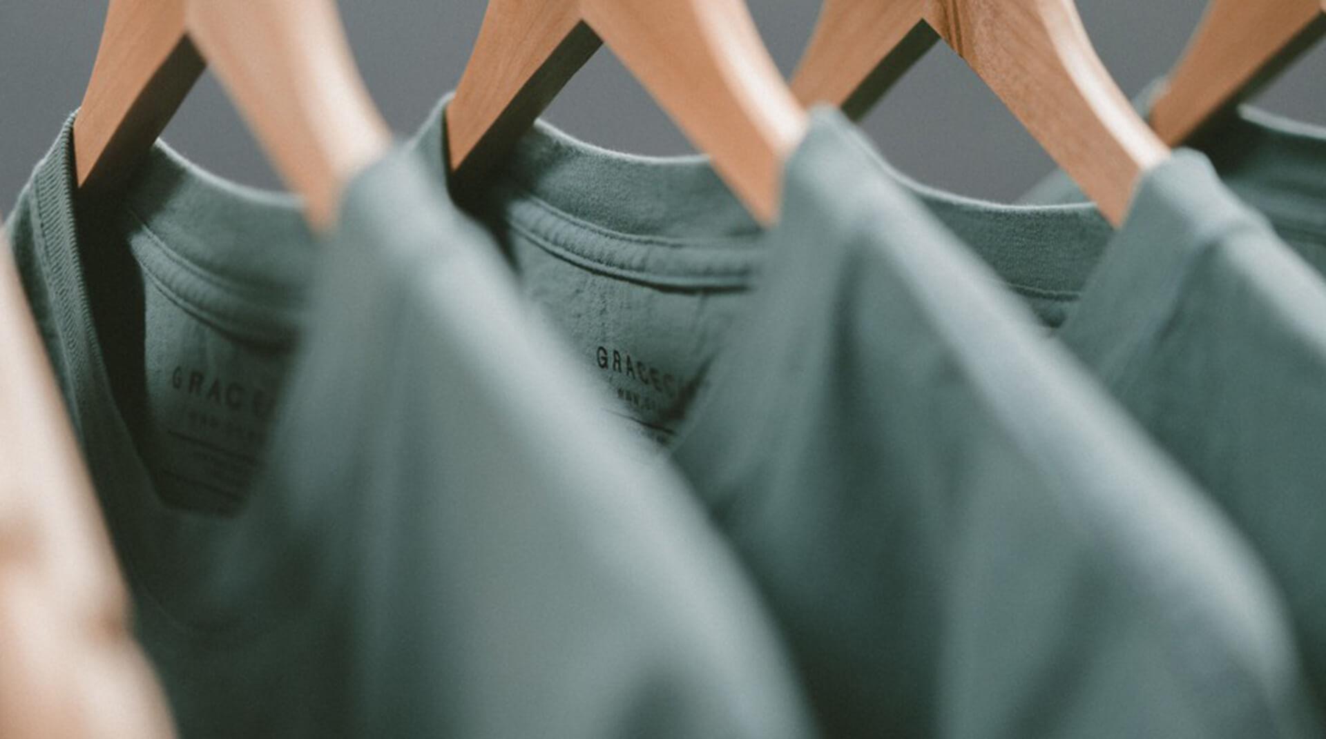 Бесплатный прокат костюмов, устойчивое развитие и ресейл: как бренды несут ответственность перед миром и обществом