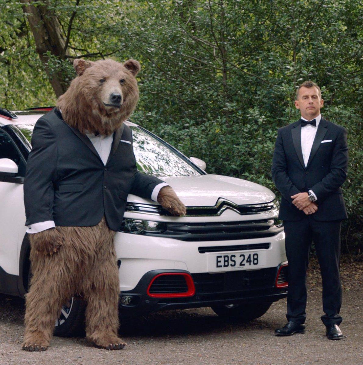 Видеоселфи, иностранные агенты и плюшевый медведь: digital-дайджест минувшей недели