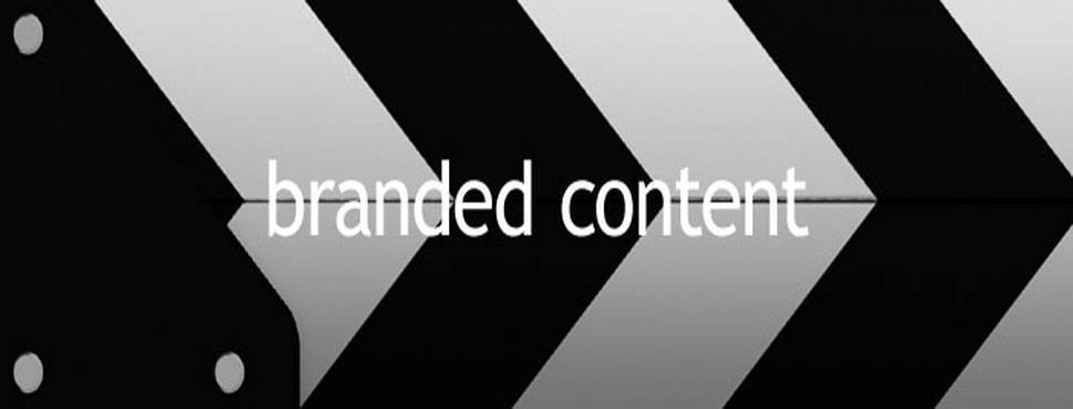 Брендированный контент и корпоративная, черт ее возьми, культура