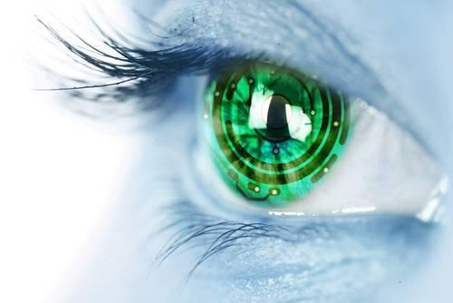 Технология Eye Tracking, или Чего не дадут вам сервисы веб-аналитики