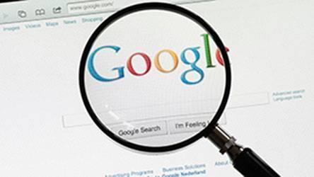 Не судите строго: Google не убивал органический поиск