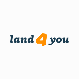 Land for You