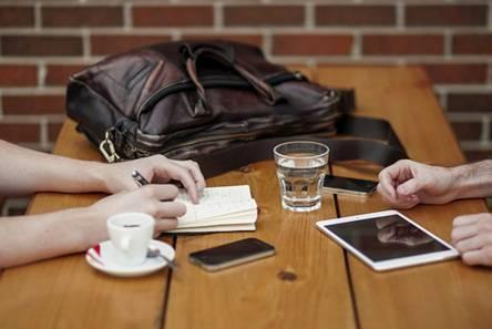 Как адаптировать маркетинговую стратегию к новым тенденциям мобильного интернета
