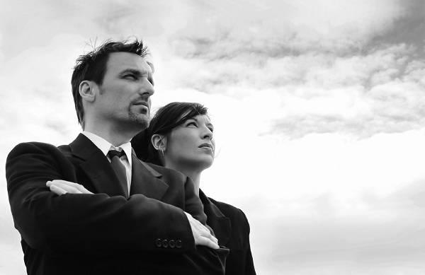 Как смотрят на бизнес боссы и как – их сотрудники?