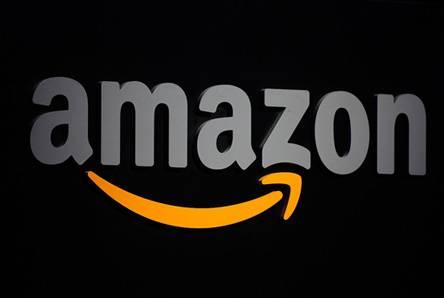 Как оптимизировать описание товара на Amazon