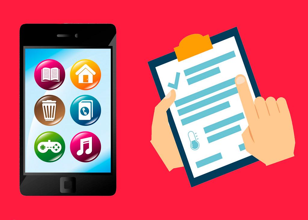 Сколько стоит мобильное приложение: какие факторы влияют и как сэкономить