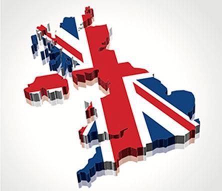 Контент-маркетинг в Великобритании: ориентиры успеха, бюджеты, тренды 2013 года