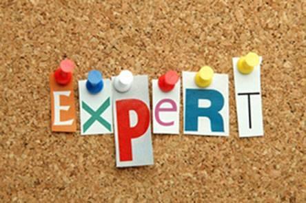 16 причин стать экспертом