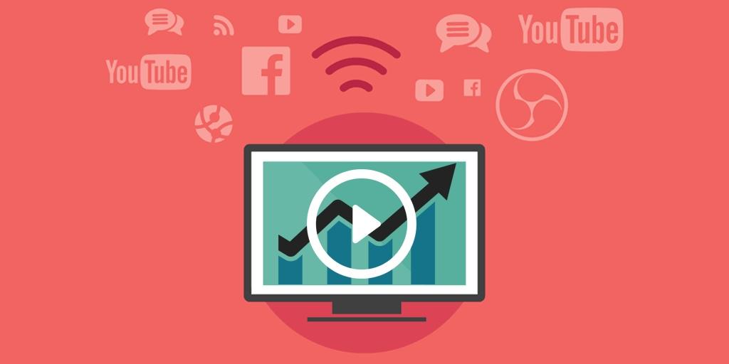 Зачем бизнесу видеоинфографика: примеры использования, фишки и инструкция по созданию