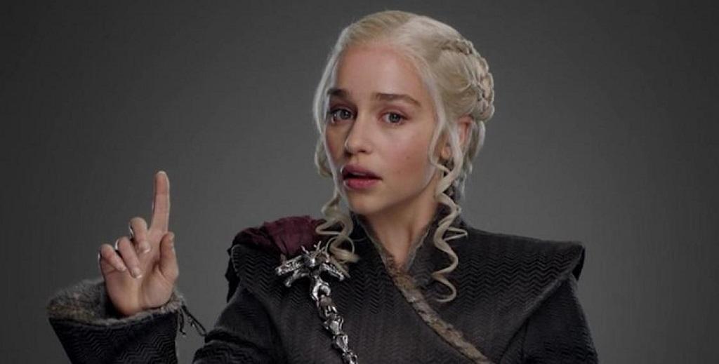 Будем смотреть «Игру престолов» и учиться маркетингу: Джон Сноу, Арья и Тирион плохого не посоветуют