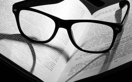 Роль редактора в реализации контент-маркетинговой стратегии. Часть 3. Практические советы по улучшению текста